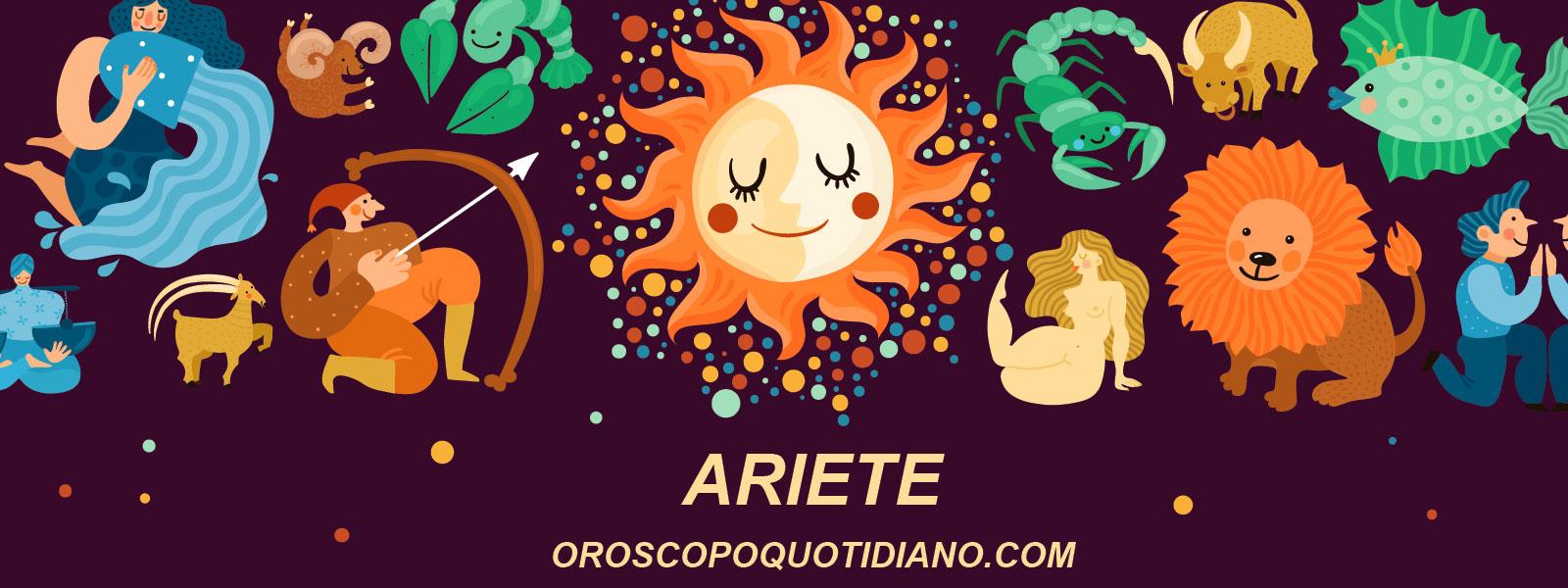 http://oroscopoquotidiano.com/wp-content/uploads/2020/02/Ariete-OroscopoQuotidiano.jpg