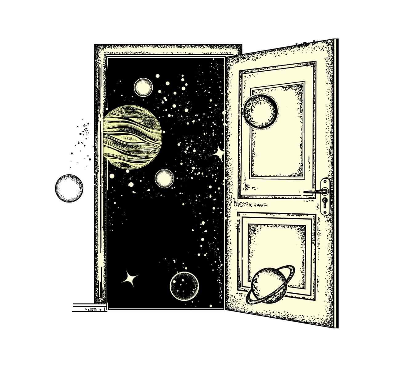 Perché l'Astrologia è Importante per la tua Vita